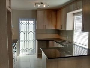 Burgundy Estate Cape Town Successful deal 7 ZAHomes