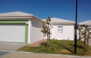 Burgundy Estate Cape Town Successful deal 8 ZAHomes