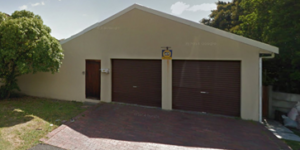 Bellville Cape Town Successful deal 1 ZAHomes