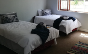 Bellville Cape Town Successful deal 2 ZAHomes