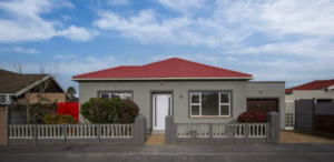 Somerset West Cape Town Successful deal 3 ZAHomes