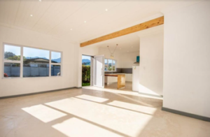 Somerset West Cape Town Successful deal 2 ZAHomes