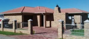 Successful deal Port Elizabeth ZAHomes