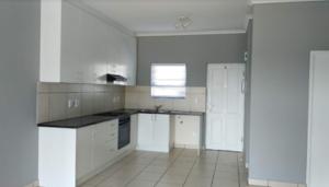 Burgundy Estate Cape Town  Successful deal 1 ZAHomes