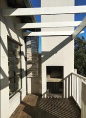 Burgundy Estate Cape Town  Successful deal 2 ZAHomes