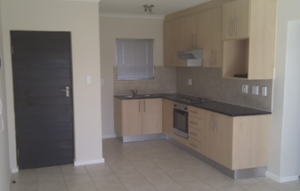 Burgundy Estate Cape Town Successful deal 3 ZAHomes