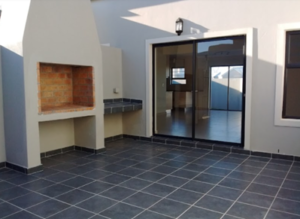 Burgundy Estate Cape Town Successful deal 5 ZAHomes