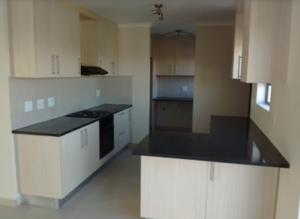 Burgundy Estate Cape Town Successful deal 6 ZAHomes